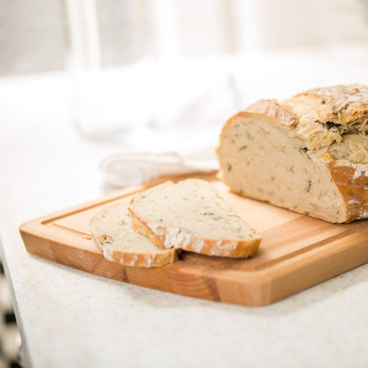 CafeSteigleder_Dinkelmisch_Brot